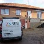 Fugybat, entreprise de construction de terrasse