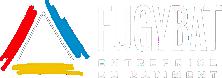 Logo fugybat, entreprise rénovation