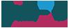 Cibeo web agence : Créateur de site internet à Mulhouse