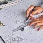 Agrandir sa maison travaux de rénovation Fugybat